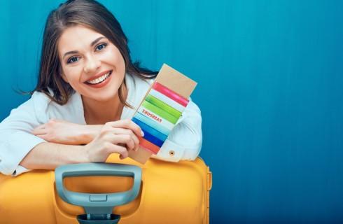 Vacanze estate 2017: i 10 migliorikit cosmetici da viaggio