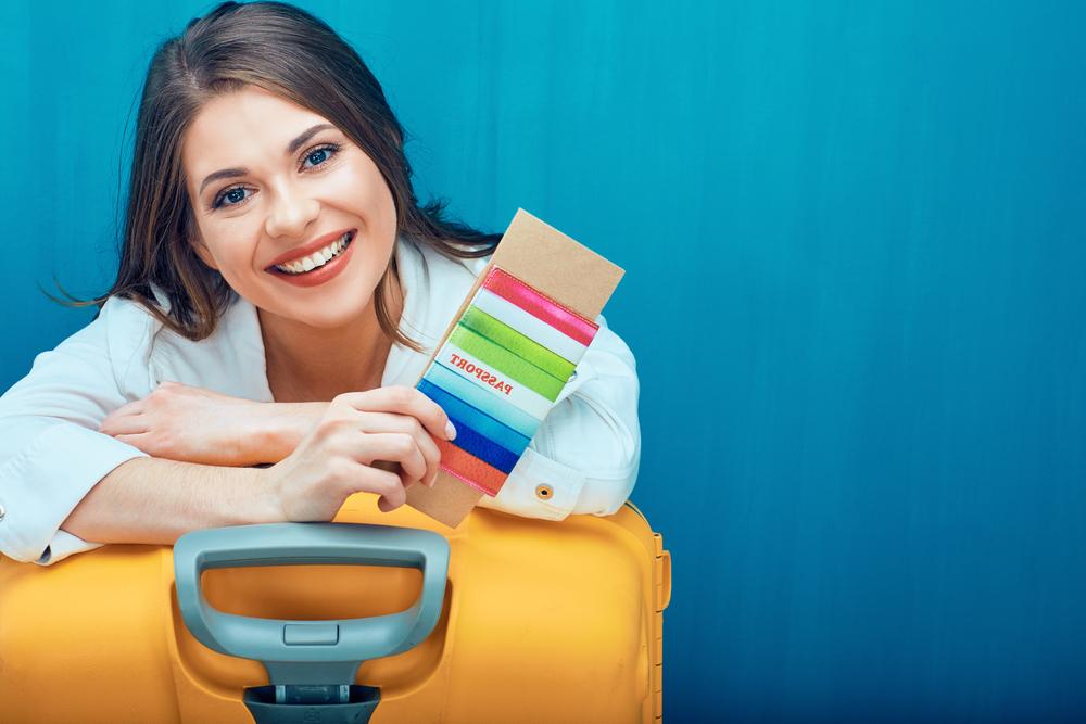 Vacanze Estate 2017 I 10 Migliori Kit Cosmetici Da