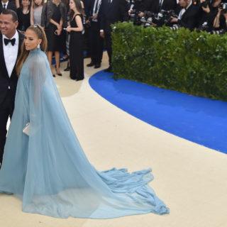 Jennifer Lopez e Alex Rodriguez non vogliono figli?