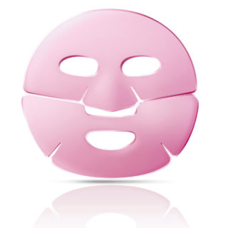 Beauty advisor: SOS maschere per il viso