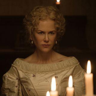 L'inganno di Sofia Coppola con Nicole Kidman e Colin Farrell