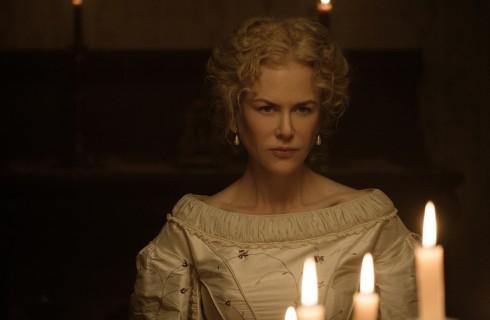 L'inganno di Sofia Coppola con Nicole Kidman e Colin Farrell: trama del film, uscita, trailer e libro