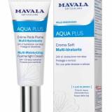 Mavala, Aqua Plus Siero Intensivo Multi-Idratante (64,80 euro)
