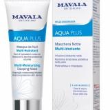 Mavala, Aqua Plus Crema Soft Multi-Idratante (50,80 euro)