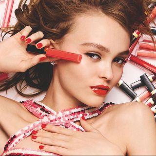 I lip gloss dell'estate: colori, tendenze e prezzi