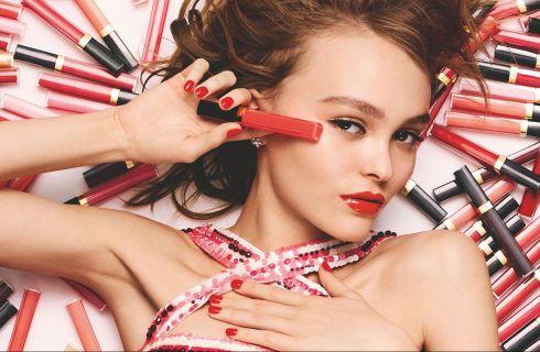 Lip gloss estate 2017: colori, tendenze e prezzi