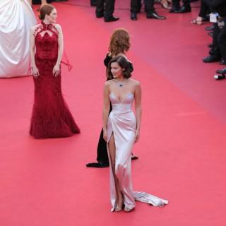 Cannes 2017: i look più belli dal red carpet