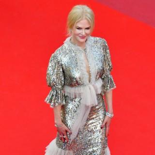 Nicole Kidman e Kristen Stewart incantano Cannes