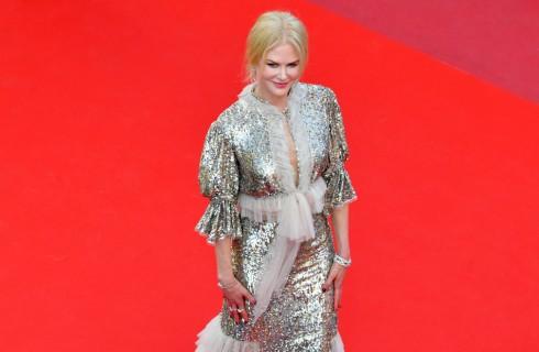 Cannes 2017 red carpet: Nicole Kidman e Kristen Stewart