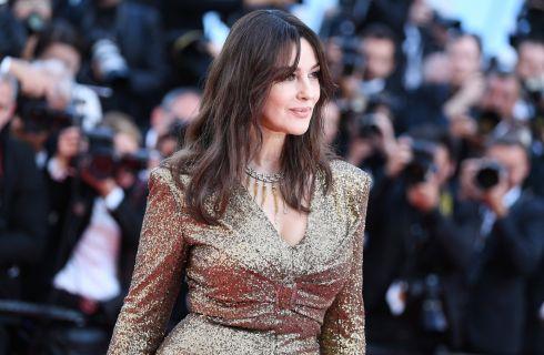 Festival di Cannes 2017: tutti gli ospiti attesi in Croisette