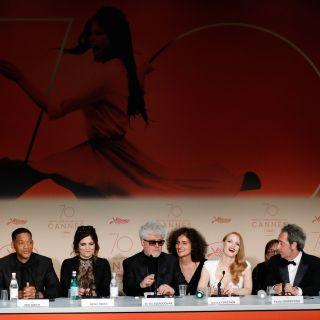 Festival di Cannes 2017, la selezione ufficiale