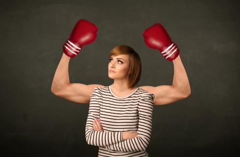 Motivazioni dieta e palestra: 10 consigli