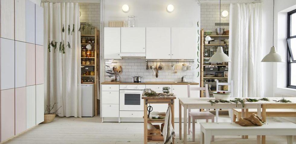 Ikea apre in centro a roma il primo negozio temporaneo for Comprare casa a roma centro