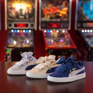 Collezione scarpe Puma: le novità da non perdere