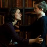 Natalie Portman in Sognare è vivere
