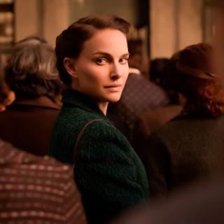 Sognare è vivere con Natalie Portman, la recensione