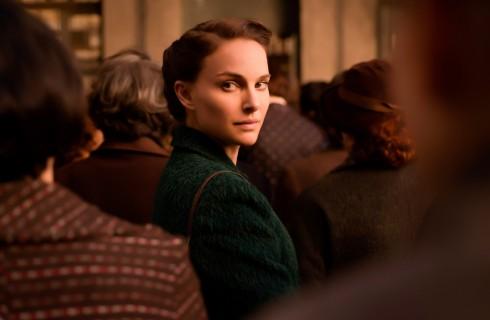 Sognare è vivere con Natalie Portman: recensione
