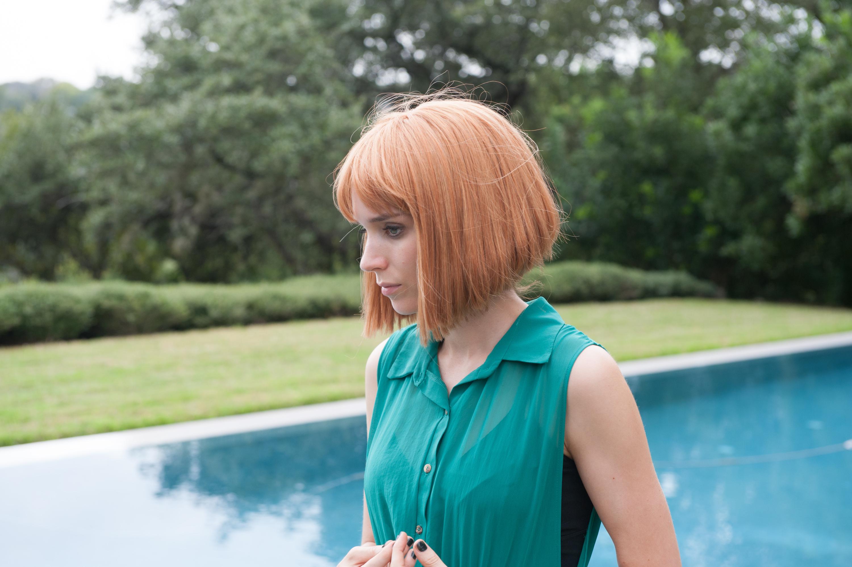 Song to Song con Natalie Portman e Ryan Gosling, foto