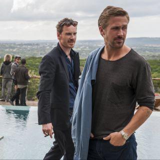 Nelle sale Song to Song con Natalie Portman e Ryan Gosling