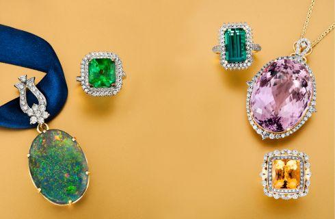 Juwelo, gioielli on line: come funziona?