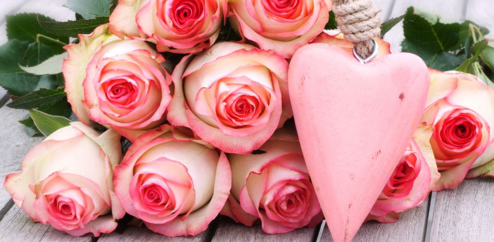 Auguri Anniversario Di Matrimonio Frasi E Citazioni Diredonna