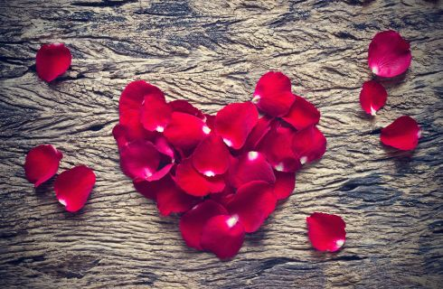 Anniversario di matrimonio: frasi per genitori, amici, suoceri e nonni