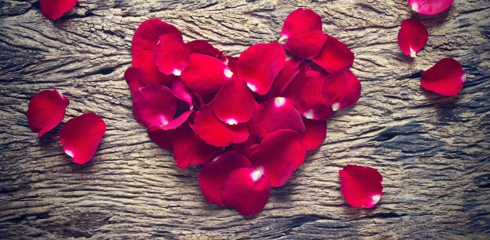 Frasi Su Anniversario Di Matrimonio.Auguri Anniversario Matrimonio Amici E Genitori 18 Frasi Diredonna