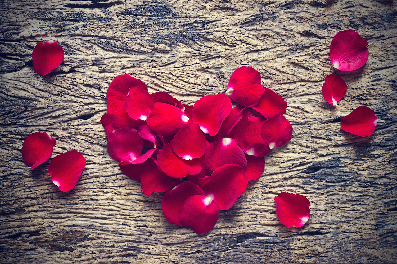 Anniversario Di Matrimonio 29 Anni.Auguri Anniversario Matrimonio Amici E Genitori 18 Frasi Diredonna