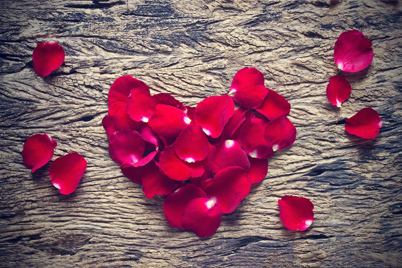 Frasi Anniversario Matrimonio 450.Auguri Anniversario Matrimonio Amici E Genitori 18 Frasi Diredonna