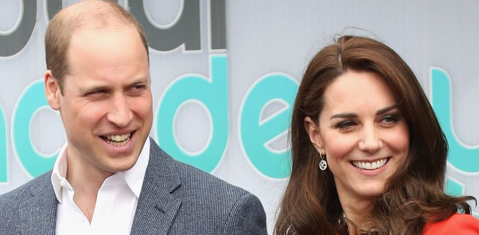 Kate Middleton in topless: Il Principe William chiede 1.3 milioni di sterline di rimborso per le foto