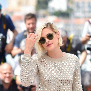 Festival di Cannes 2017: tutti gli ospiti attesi