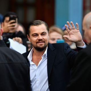 Leo DiCaprio ha lasciato Nina Agdal e ha una nuova fiamma