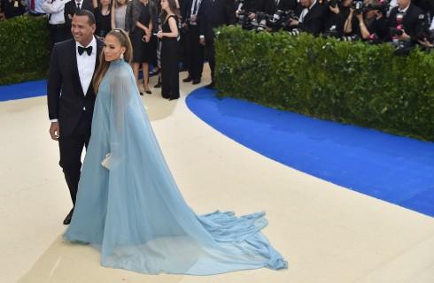 Jennifer Lopez e Alex Rodriguez pensano al matrimonio, ma non vogliono figli? (foto)