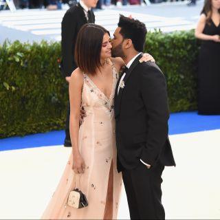 Selena Gomez: la madre approva la storia con The Weeknd