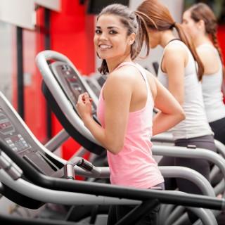 Come dimagrire con la palestra: esercizi e consigli