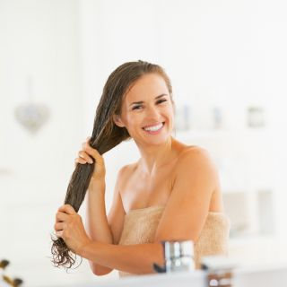I migliori shampoo naturali per capelli
