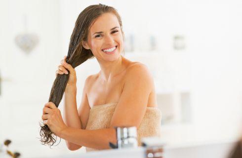 Inci shampoo: i migliori prodotti naturali per capelli