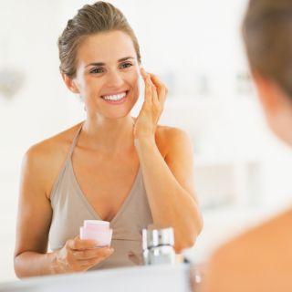 Crema antirughe: quale acquistare in base al tipo di pelle