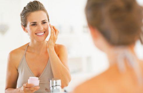 Crema antirughe per pelli secche, miste e grasse: marche e prezzi