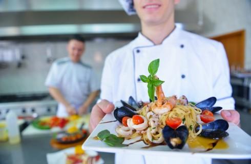10 migliori ristoranti di pesce a Milano