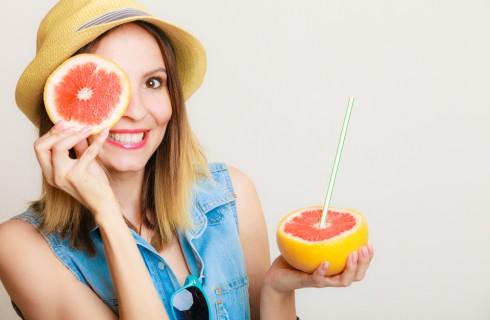 Come dimagrire per l'estate: 10 consigli d'oro