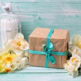 Le idee regalo per la prima comunione di bambino e bambina