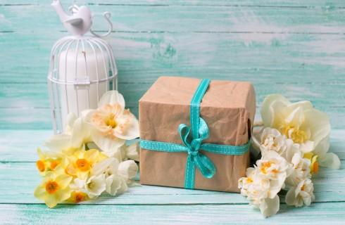 Idee regalo prima comunione: per bambino e bambina