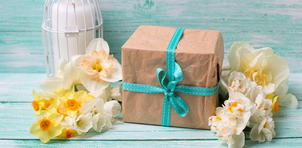 Idee regalo prima comunione per bambino e bambina diredonna for Idee regalo elettrodomestici