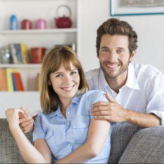 I segreti per avere un matrimonio felice