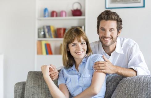 Quali sono i segreti per un matrimonio felice