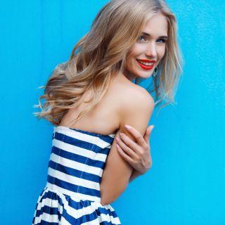 I consigli per proteggere i capelli in estate