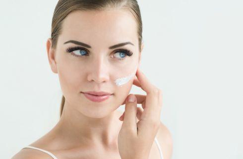 Mavala: nasce la linea di trattamento viso