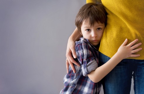 Come spiegare il terrorismo a bambini e ragazzi