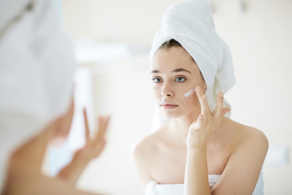 Crema antirughe per pelli secche, miste e grasse: marche e..
